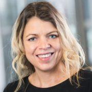 Kristina Tullberg