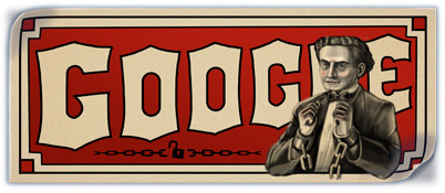 houdini_google