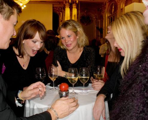 minglande trollkarl stockholm drink
