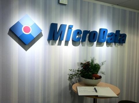 20111002-145026.jpg