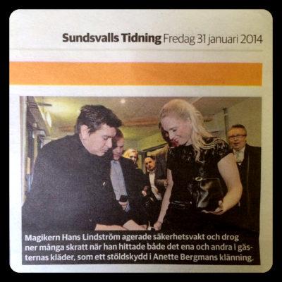 magiker-medelpads-idrottsgala-2014-sundsvall-notis-sundsvalls-tidning