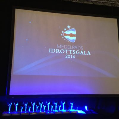 magiker-medelpads-idrottsgala-2014-sundsvall-priser