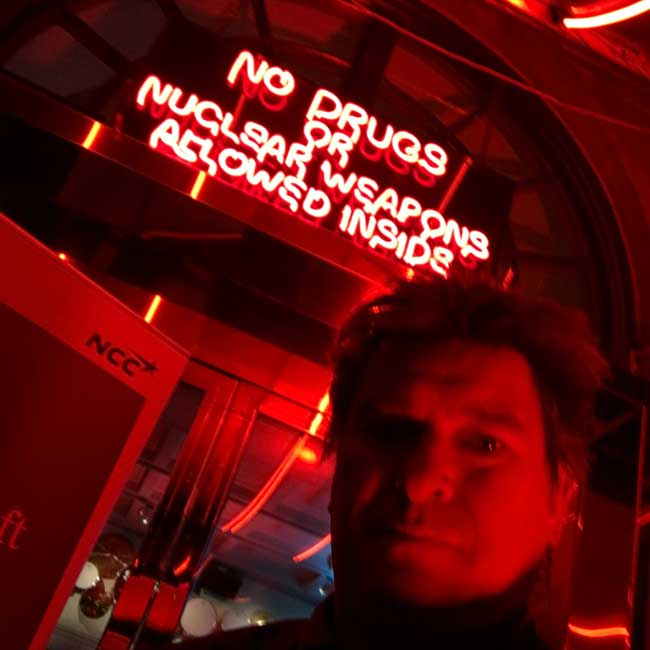 Hard Rock Cafe Stockholm Facebook