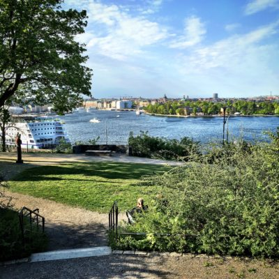 underhållning sommarfest arlanda express stockholm