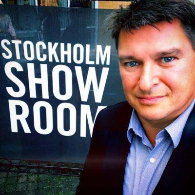 magiker invigning stockholm fashion district